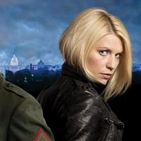 Episode Titles Revealed for HOMELAND's Third Season