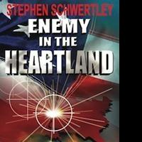 Stephen Schwertley's New Book Now Available as eBook