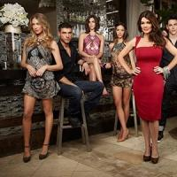 Bravo's RHOBH & VANDERPUMP RULES Draw Season Highs