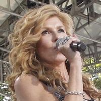BWW Recap: They Left Their Heart(s) in NASHVILLE