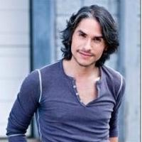 BWW Interviews: J. Hernandez Discusses His Work on the Shakespearean Stage