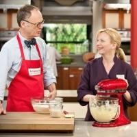 New Season of AMERICA'S TEST KITCHEN Premieres January 2015