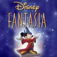 BWW Reviews: FANTASIA at SF Symphony