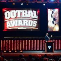 ESPN to Air Home Depot College Football Awards from Atlanta's New Hall of Fame