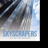 Jill Wilson Brennan Releases 'Skyscrapers'