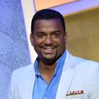 Alfonso Ribeiro Hosts ABC Family's SPELL-MAGEDDON, Premiering Tonight