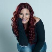 Sarah Kelly Releases Christian Rock Album MY CORNER OF HEAVEN
