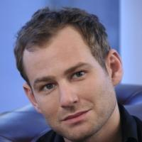 BWW Interview: CHAD KIMBALL Talks BROADWAY UNDER THE STARS
