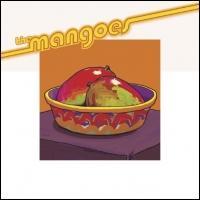 New Pop-Rock Duo THE MANGOES Release Debut Concept Album
