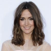 Fashion Photo of the Day 5/30/13 - Rose Byrne
