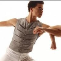 New York Theatre Ballet Celebrates 35 Years with LEGENDS & VISIONARIES in January and May 2014