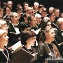 New York Choral Society Presents L'ENFANCE DU CHRIST and O MAGNUM MYSTERIUM at Carnegie Hall, 12/18