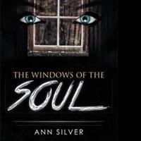 Ann Silver Debuts with THE WINDOW OF THE SOUL