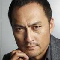 Ken Watanabe to Narrate Martin Scorsese's Doc THE 50 YEAR ARGUMENT in Japanese