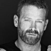 Max Martini to Guest Star on USA's COVERT AFFAIRS