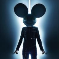 deadmau5 New Album 'while(1<2)' Debuts at iTunes #1 Dance