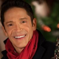 Dave Koz Christmas Tour Coming to Van Wezel, Today
