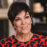 Sneak Peek - Kardashian Holiday Party on Tonight's OPRAH: WHERE ARE THEY NOW?