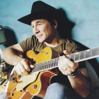 Clint Black Brings Christmas Show to the MAC Tonight