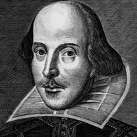 The Huntington Hosts Shakespeare Conference April 17-18, 2015