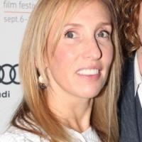 Sam Taylor-Johnson to Direct 50 SHADES OF GREY Film Adaptation