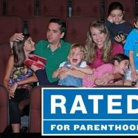 BWW Reviews: Actors' Playhouse Pushes Out A Comical Baby with RATED P FOR PARENTHOOD