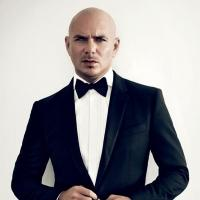 Enrique Iglesias, Fifth Harmony & More to Perform on PITBULL'S NEW YEAR'S REVOLUTION on FOX, 12/31