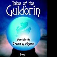 Professor G. G. Releases the TALES OF THE GULDORIN