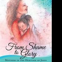 Valerie Fons and Nancy Regensburger Pen FROM SHAME TO GLORY