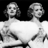 THEATRICAL THROWBACK THURSDAY: Alice Ripley & Emily Skinner Shine In SIDE SHOW