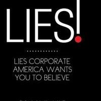 B. Alexander Exposes LIES in New Book