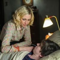 BWW Recap: A Town's Secrets Exposed on BATES MOTEL