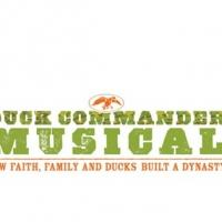 Review Roundup: DUCK COMMANDER MUSICAL Opens in Las Vegas
