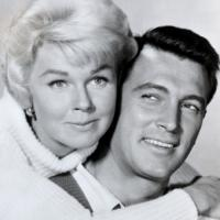Doris Day Shares Vivid Memories Of Rock Hudson & Their Projects Together