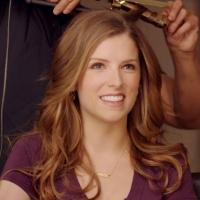 Anna Kendrick Spot Among Hulus Top Ads of Super Bowl XLVIII