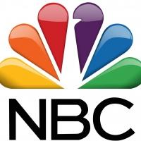 NBC Orders CHICAGO MED, BLINDSPOT & HEARTBREAKER to Series