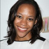 Nikki M. James to Play Final Performance in THE BOOK OF MORMON on 1/5