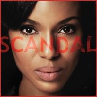 Music from ABC's SCANDAL to Be Released 9/3