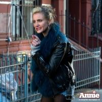 ANNIE's Cameron Diaz Hosts NBC's 'Today Night Live' Tonight