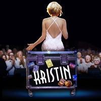 BWW CD Reviews: Kristin Chenoweth's COMING HOME Enchants with Charm