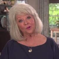 Paula Deen's New Interactive Digital Lifestyle Network to Launch this September