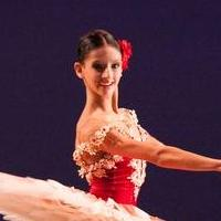 Kozlova Int'l Ballet Competition hosts dancers from 22 countries