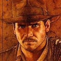 CEO Says Disney Would Love to Make New INDIANA JONES Films