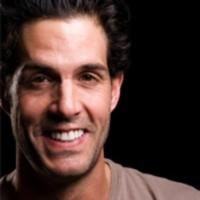Pete Correale Headlines at Comedy Works Larimer Square, Now thru 1/19