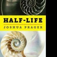 Byliner Publishes HALF-LIFE REFLECTIONS FROM JERUSALEM ON A BROKEN NECK By Joshua Prager