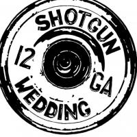 Shotgun Wedding, A City Country Band, Appears at the Triad Theatre Tonight