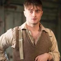 THE CRIPPLE OF INISHMAAN Enters Final Two Weeks of Performances on Broadway
