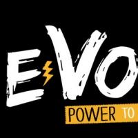 Candlewick Press Announces E-VOLT, a Young Adult e-Book Tumblr
