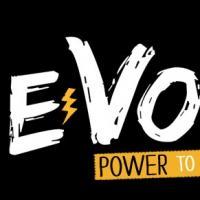 Candlewick Press Announces E-VOLT, a Young Adult e-Book Tumblr