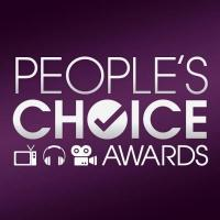Ellen DeGeneres, Kevin Hart, The Band Perry and More to Attend PEOPLE'S CHOICE AWARDS 2015